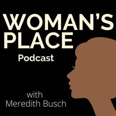 Woman's Place Podcast