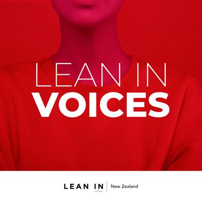 Lean In Voices