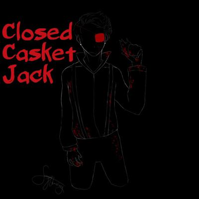Cover art for Closed Casket Jack