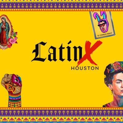 LatinX Houston