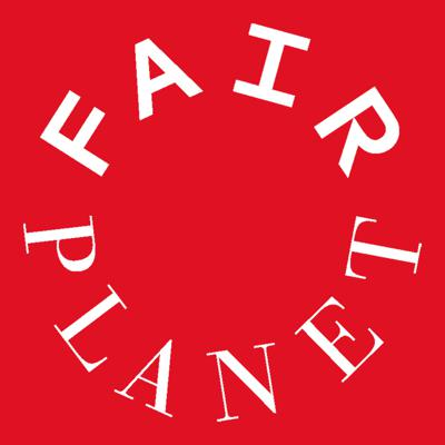 Understand current affairs through the local perspective of FairPlanet's eight contributing editors across the globe. FairPlanet is a non-profit platform for independent journalism and activism, concerned with human rights issues and the way we, as humans, are treating our planet and its inhabitants. We engage our audience to take action for positive change – for human rights, for our planet. // www.fairplanet.org