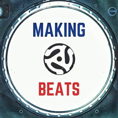 Making Beats