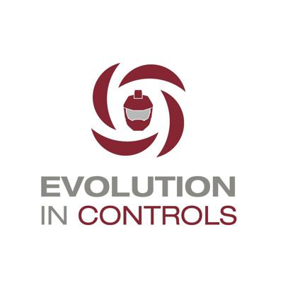 Evolution in Controls - By Morrell Group