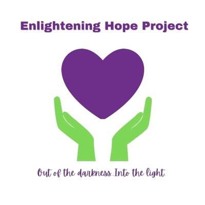 Hope Lights: Recovery Success Stories
