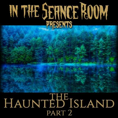 In the Seance Room