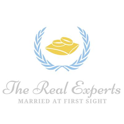 The Real Experts: Married at First Sight is a recap and discussion of the Lifetime show