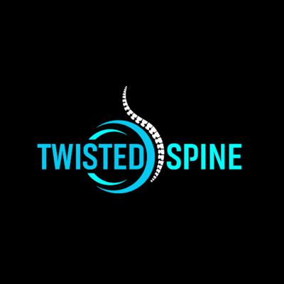 Twisted Spine Podcast