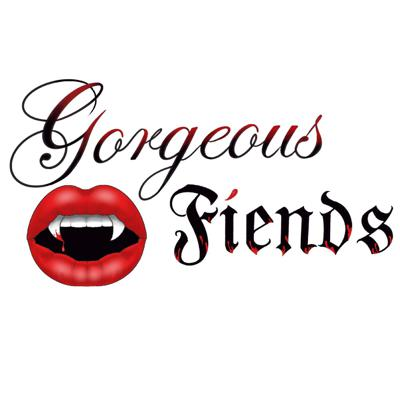 Gorgeous Fiends