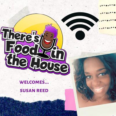Cover art for Voice-over Producer & Actress - Susan Reed