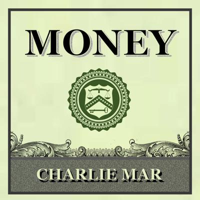Charlie Mar is an American business magnate, businessman, investor, and philanthropist. He became a self-made millionaire by the age of 22, after being heavily influenced by stock market investors like Warren Buffet and Charlie Munger. Charlie Mar quickly adapted Value Investing, which helped build his wealth. He has now begun a podcast to share his thoughts out to the world. Listen in, and enjoy conversations about investing in the stock market, business, innovations, and philanthropy.