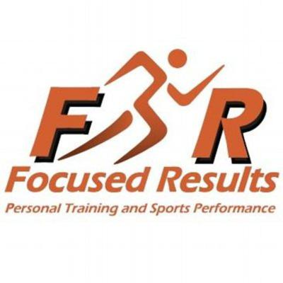 Focused Results' Podcast