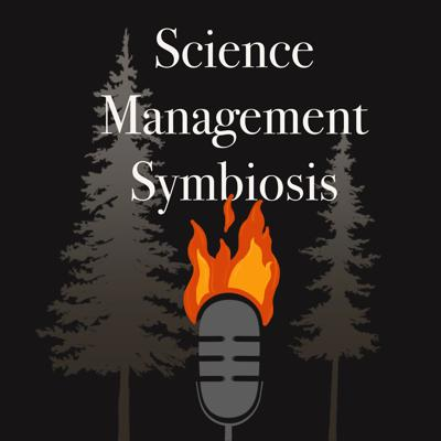Science Management Symbiosis Podcast