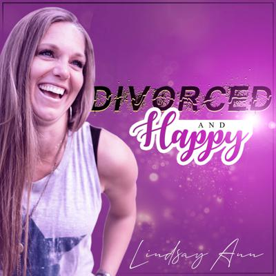 Divorced and Happy