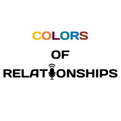 The Colors of Relationships