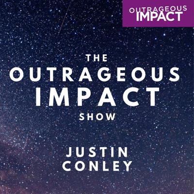 The Outrageous Impact Show