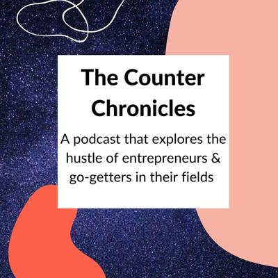 The Counter Chronicles