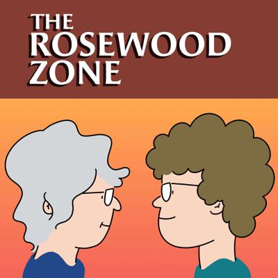 The Rosewood Zone
