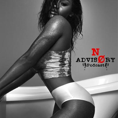Cover art for NoAdvisory Sits Down With R&B Superstar Nautitoohotty