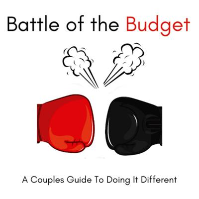 """Welcome to the """"Battle of the Budget"""" series! Meet your hosts Nicole and Jaclyn as they share their contrasting beginnings when it comes to budgeting, investing and building wealth. This is their journey through the Battle of the Budget as they learn how to build wealth and master finances as individuals and as a couple. You can not build wealth, if you can not handle and master your day to day expenses. Season 1: We shared our disagreements about money and how we came together to find a solution that worked for both of us. Season 2: We interviewed a multitude of people from coaches, to others in the financial world. Season 3: We will teach you how to be strategic when you pay off debt, handle your finances and live a life of liberty."""