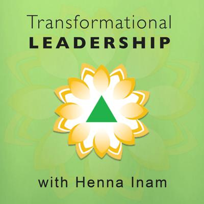 We are living in the decade of disruption. Henna Inam, author, executive coach and board member shares on-the-spot coaching exercises you can apply immediately to leadership challenges. Learn from experts about how to be an inspired and agile force for good in the midst of disruption.