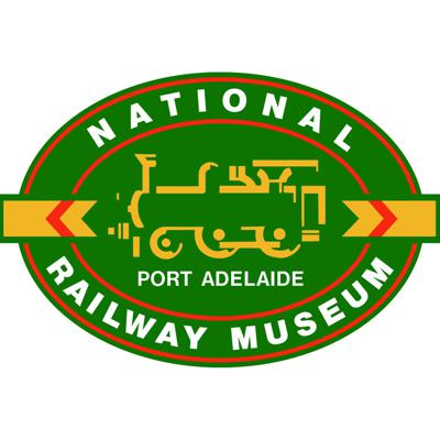 Reminiscing on Railways - National Railway Museum Port Adelaide oral histories