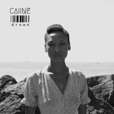 Cover art for Ep. 19:Caiine