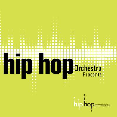 Hip Hop Orchestra Presents