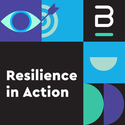 Resilience in Action