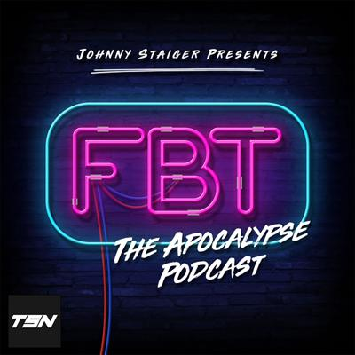 FBT podcasts