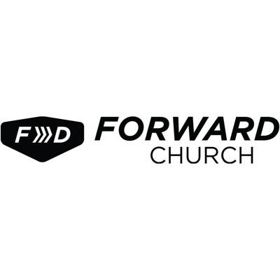 Listen to sermons and other messages from Forward Church. Don't forget to check us out at FWDchurch.tv.