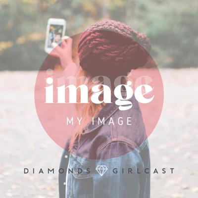 Cover art for My Image