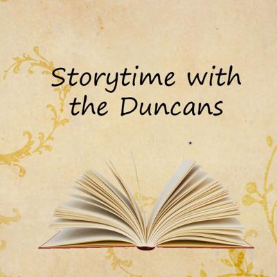Storytime With The Duncan's