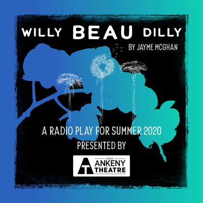 Willy Beau Dilly by Jayme McGhan