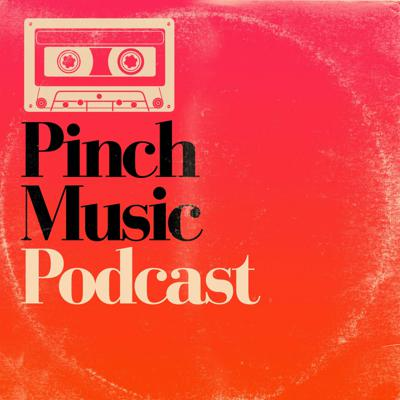 This podcast is made for music lovers! Listen to two maniacs and a genius defend their music to the death. Hosted by the lively trio of Nick Angelo