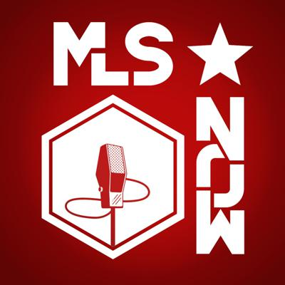 MLS Now Podcast