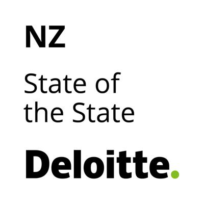 Deloitte New Zealand - State of the State