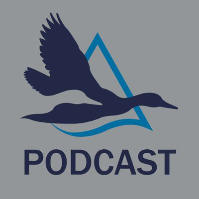 Delta Waterfowl Podcast