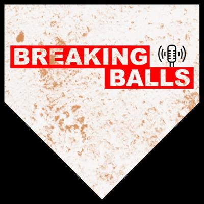 Breaking Balls with Emily Nyman