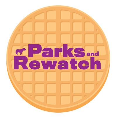 Welcome to the ultimate Parks And Recreation rewatch podcast hosted by Joy and Joe. Do you love Parks And Recreation? Have you ever speculated about what Jean Ralphio might be up to when he's not featured in an episode? Maybe you're just tired of the depressing news constantly dominating your screens and you need something fun and cheerful to brighten up your day? We've got you covered! Join us each week as we revisit the series, recapping each episode with behind-the-scenes trivia and hilarious commentary. We'll rate episodes and share our opinions in all kinds of fun recurring segments. There's never been a better time to head back to Pawnee!