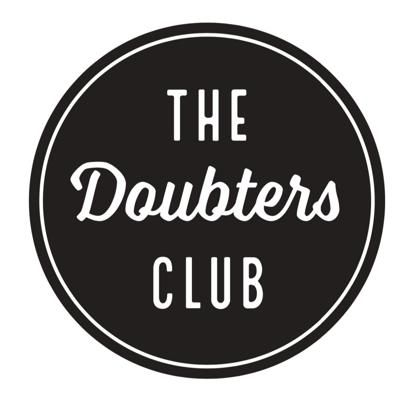 The Doubters Club