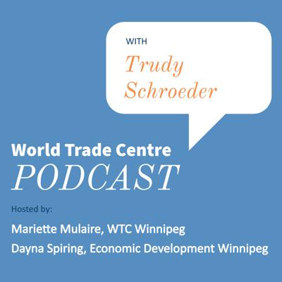 """Cover art for """"The symphonic jewel of North America"""" 