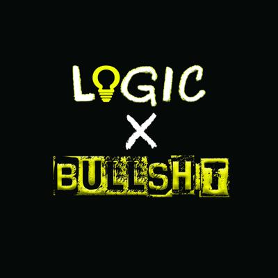Logic X Bullshit with Ameerah B & JD