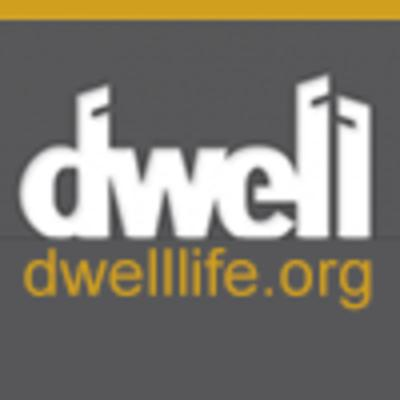 Dwell Church La Mesa Podcast