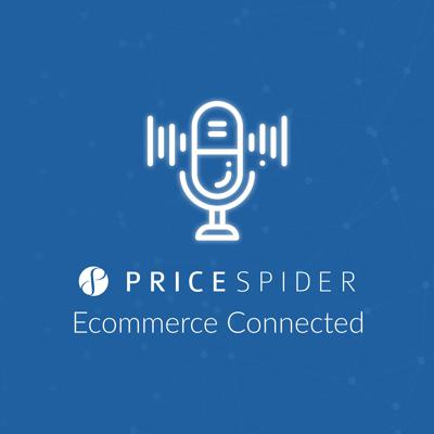 PriceSpider Ecommerce Connected