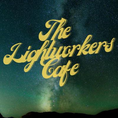 The Lightworkers Cafe