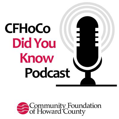 CFHoCo Did You Know