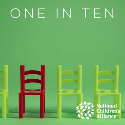 Engaging the brightest minds working to solve one of the world's toughest challenges—child abuse. Join us for conversations with leading experts on science, law, medicine, morality, and messaging. This podcast is brought to you by National Children's Alliance, the largest network of care centers in the U.S. serving child victims of abuse. Visit us online at nationalchildrensalliance.org.
