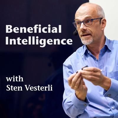 Beneficial Intelligence