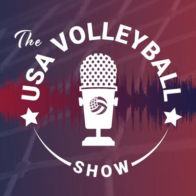 The USA Volleyball Show