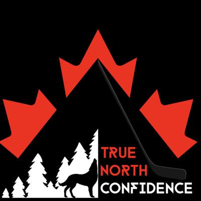 True North Confidence is your guide to peak performance. Sharpen your mental edges and build bulletproof confidence with tactical mental performance enhancing strategies. TNC will help you develop the formula to weaponize your mind and access your flow state when it matters most. Foster change and you'll unleash confidence now with True North Confidence.